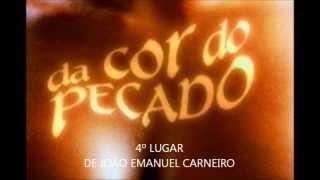 As 25 Melhores Novelas Das 7 Da Rede Globo