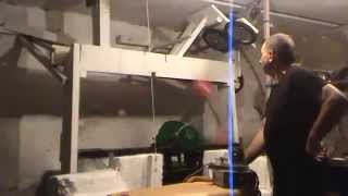 видео Бытовые генераторы