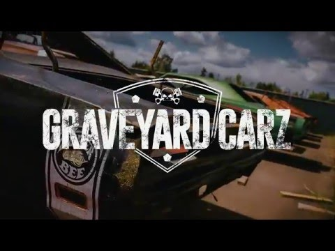 graveyard carz all new season 2016 youtube. Black Bedroom Furniture Sets. Home Design Ideas