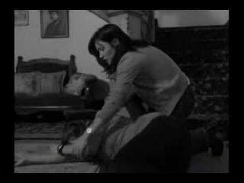 Charmed Ones - Slipped Away