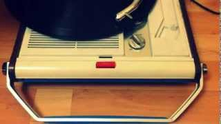 Dizzy Gillespie - Soul Sauce (1961)