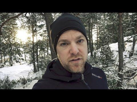 NÖRDSNACK: HISTORIA SKREVS - 3 STJÄRNOR TILL SVERIGE! | 4K