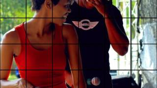 Cliche feat Les Ego,Sun EL,Nontu X,Demor