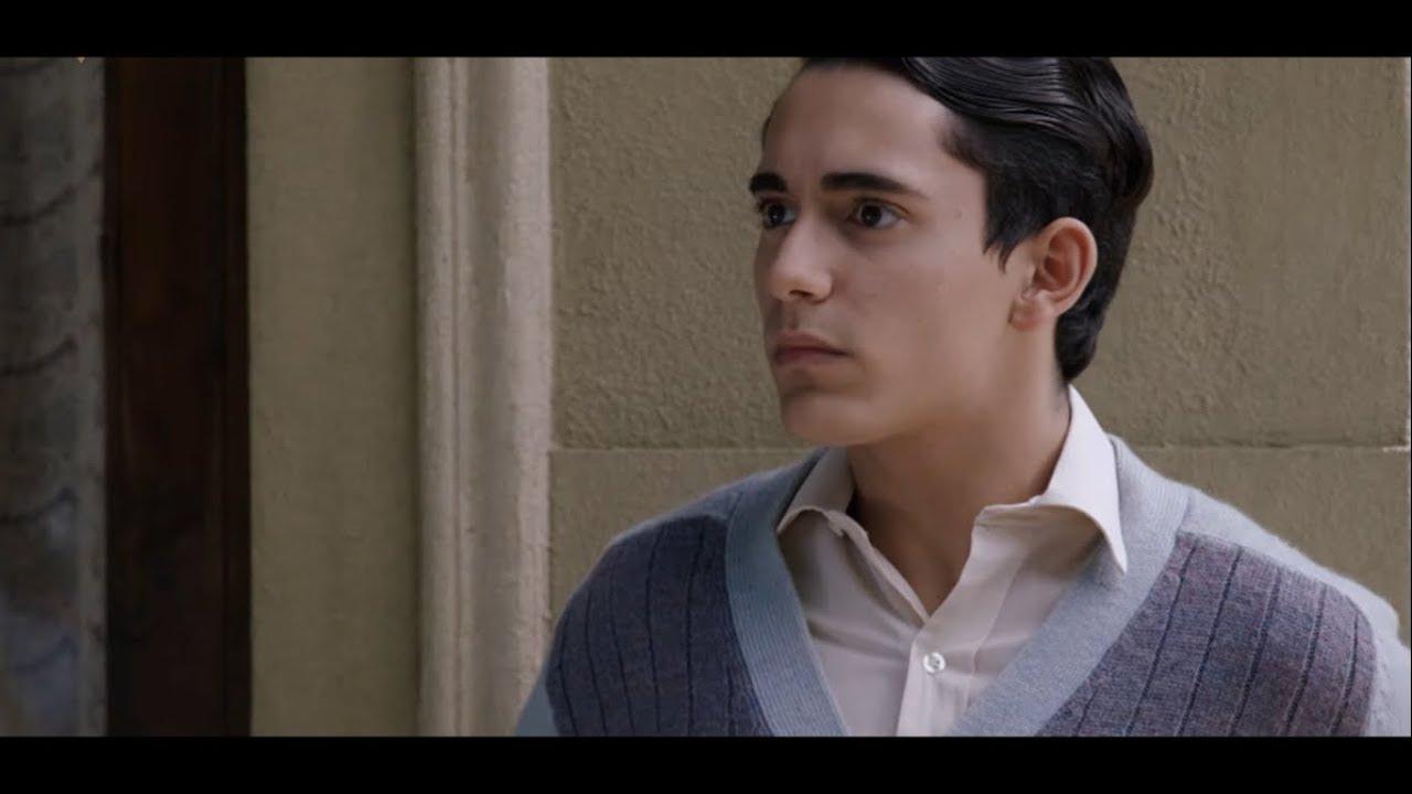 Actores Argentinos Porno Gay la historia gay en argentina, tierra de amor y venganza (atav)