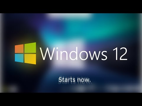 windows-12