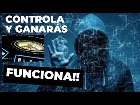 HACKEAR la RULETA ELECTRÓNICA ( Salón de Juegos en Madrid Parte 2) 🔥 20€ a 1098€