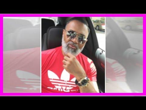 Sponsored Post Archives | Big Brother Naija: Double Wahala 2018