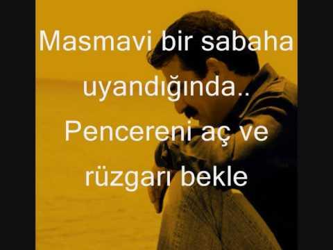 Aycan Öner - Bekle Beni ( feat. Nevzat Güdül ) #Aycanöner #Serrabeats