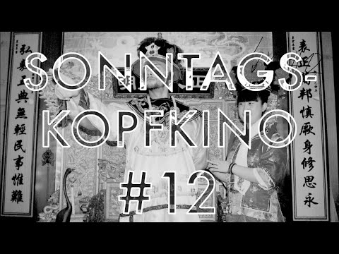 WENDJA - SKK#12 Zeigefinger