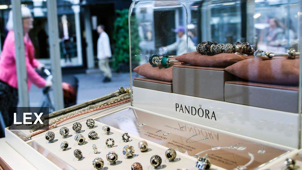 Pandora silver 24 yards to meters for 313 salon marietta ga