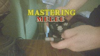 Mastering Melee - Episode 1 - Directional Influence