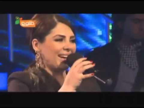persian farsi new song 212