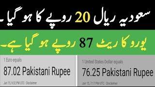 Pak Forex Rates Myblufig