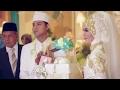 Sholawat pernikahan menyentuh hati tum hi ho