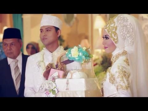 Sholawat Pernikahan Menyentuh Hati ( Tum Hi Ho)