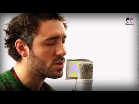 Charlie Winston - Lost in the memory (inédit) / Canalchat - RCS #27