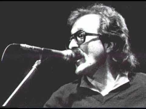 Cem Karaca Askoros Deresi Cem Karaca Şarkıları Türkçe Rock Müzik