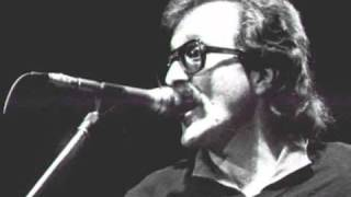 Cem Karaca Askaros Deresi - Cem Karaca Şarkıları