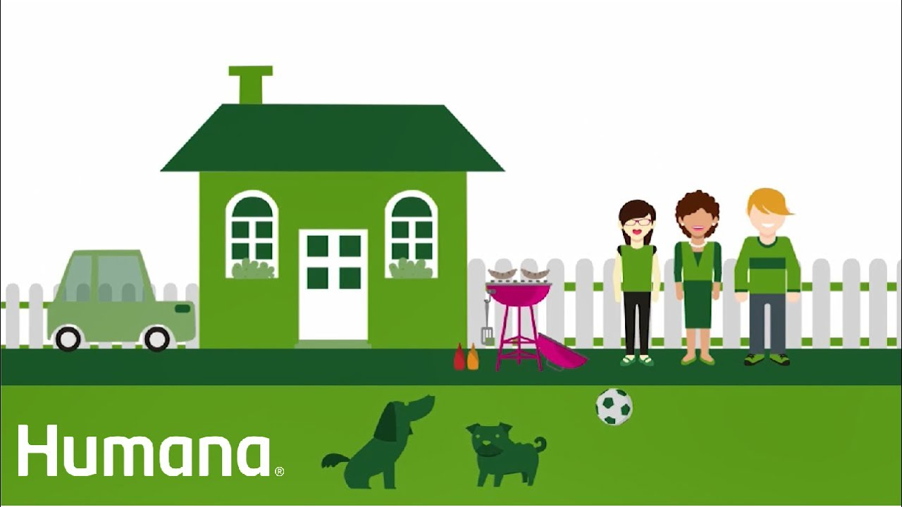 Image result for humana