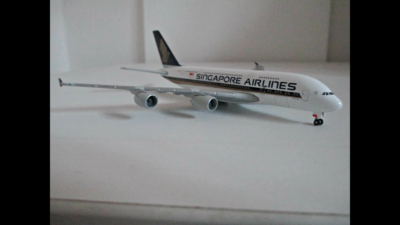 A-380 800 GIGANTIC XXXL 71KG RC SCALE 1:15 MODEL AIRLINER FLYING .