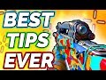 5 BIGGEST TIPS TO IMPROVE AT BLACK OPS 4