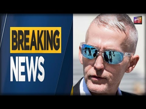 BREAKING: Gowdy Just ROCKED the DEEP STATE With BOLD Move that has EVERY Swamp Creature on NOTICE!