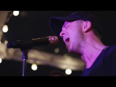OneRepublic Hosts Music Happens Here Launch Party @ the Beverly Hilton Rooftop #MusicHappensHere