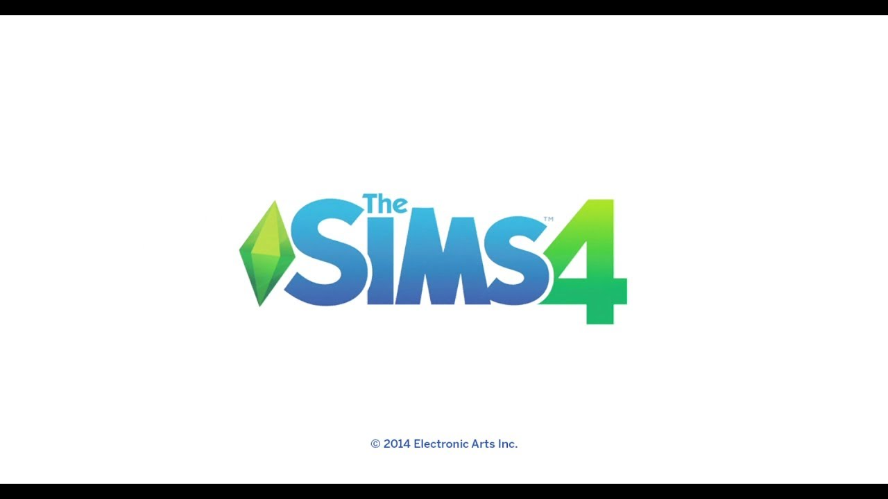 Sims 4 Loading Screen Glitch Youtube