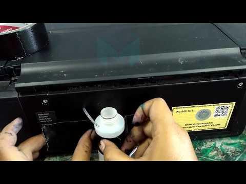 cara-merakit-pembuangan-printer-canon-mp237