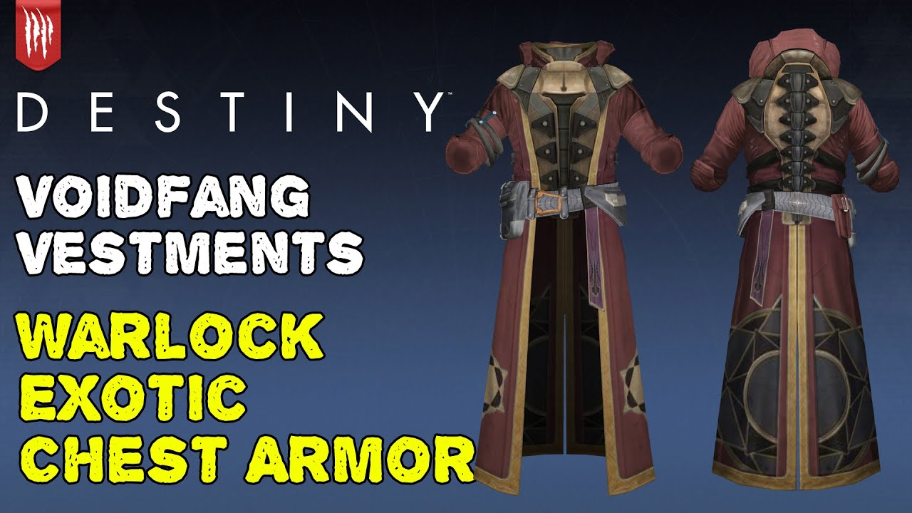 the exotic armor of - photo #32