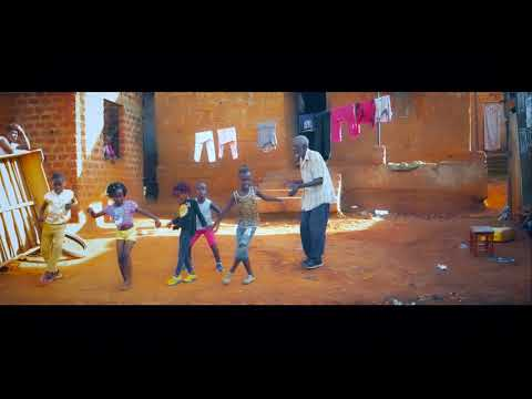 2nd Generation Triplets Ghetto Kids - Ole (Dance Video)