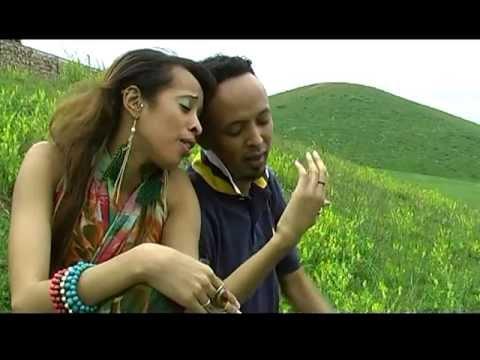Hees Cusub FARXAD Bye King Khalid ft Ikran Arale [Official Video]