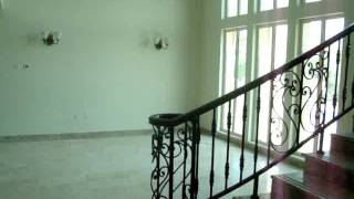 Jumeirah Islands Dubai 4BR for sale