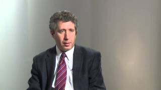 Immunotherapy for the treatment of multiple myeloma