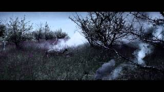 Битва за Севастополь - Trailer