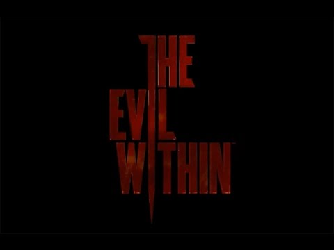 The Evil Within Let's Play [RUS] №29