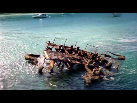 More About Moreton Island - A Documentary