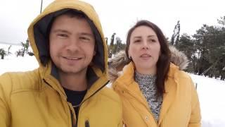 Батуми зимой, набережная - январь 2017(Очень много интересной и полезной информации об отдыхе в Батуми читайте на сайте http://batumilife.ru/, 2017-02-01T11:12:08.000Z)