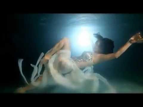 Pee Jaon-Farhan Saeed pakistani new song 2012 - YouTube.flv