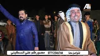 هوسات غانم الصالحي وحسين المصوري وحسين البديري  افراح ابو عماد الناشي