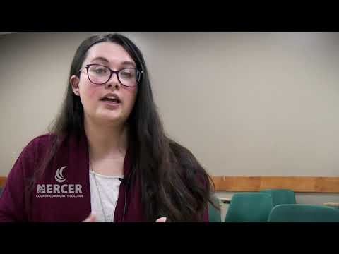 Transfer Services | Mercer County Community College