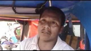 Guayas: Inició proceso de matriculación vehicular en Playas