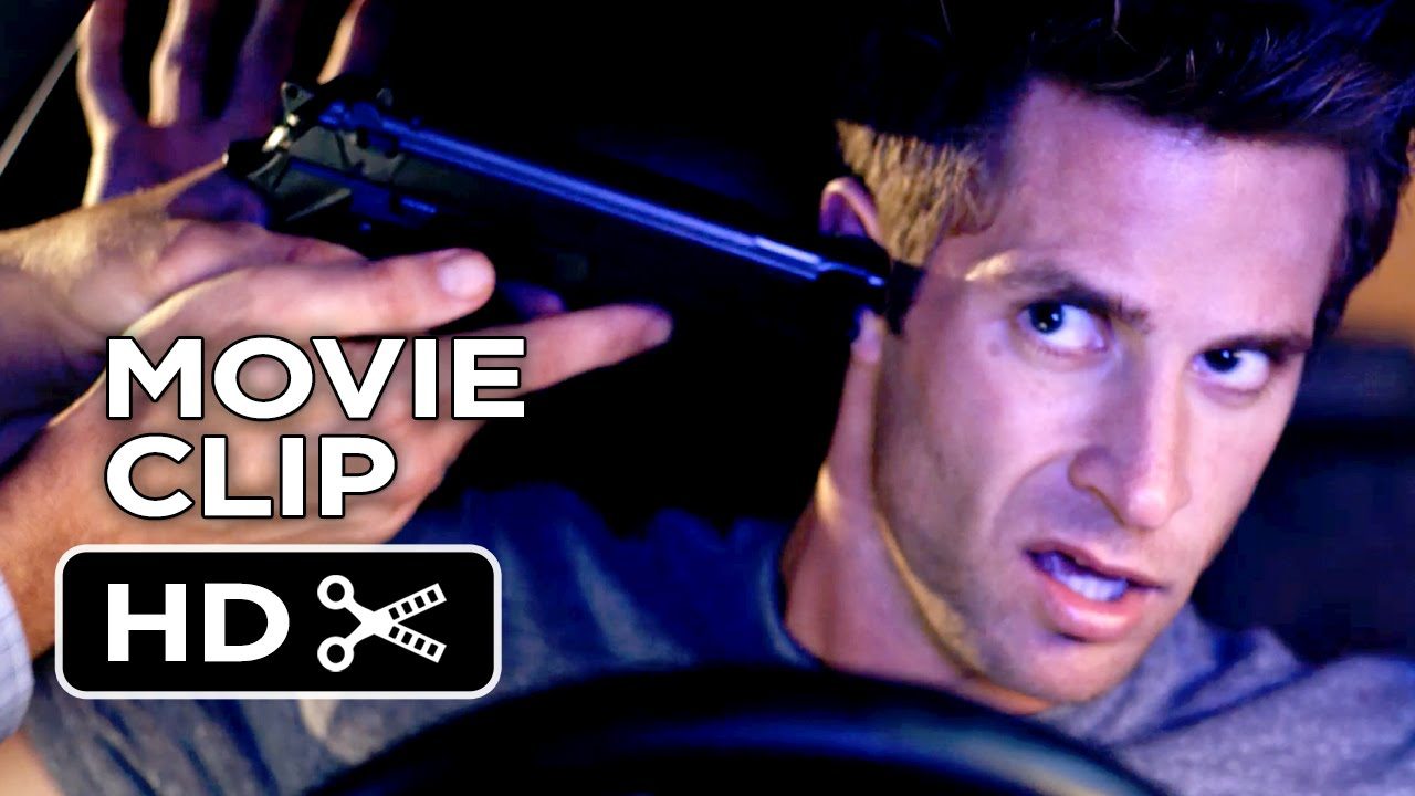 Download Superfast! Movie CLIP - Rollout (2015) - Fast & Furious Parody HD