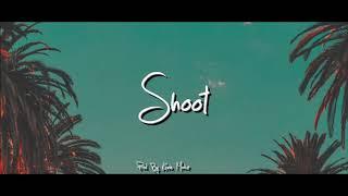 "FREE Mr Eazi X Dadju X Not3s Type beat - ""Shoot"" (Prod By Kevin Mabz)"
