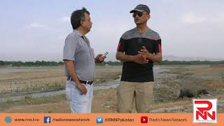 Video Does Pakistan Really Need More Dams | Water Management Expert Dr Hassan Abbas | Radio News Network download MP3, 3GP, MP4, WEBM, AVI, FLV Oktober 2018