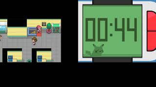 Flori | Pokémon Platin Soullink Challenge | TrudelDudel #10