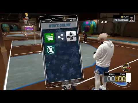 Download SUPERSTAR 3 GRIND ATTEMPTING 81 GAME WINSTREAK FOR KOBE // JOIN UP // !HOURS For Mod NBA 2K21