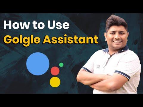 Is Ladki Ko Banaye Apna Online Assistant Or Khoob Baat Kare Turant Reply Milega