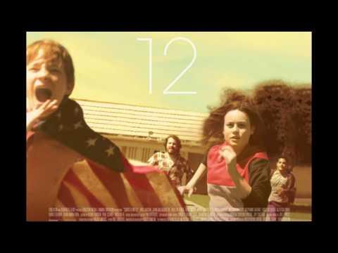 Short Term 12 - Full OST / Soundtrack (HQ)