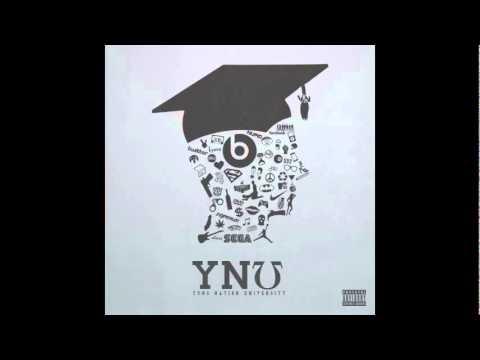 Yung Nation ft TBN - Get On Ya (Yung Nation University YNU)
